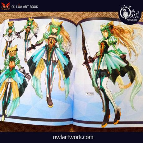 owlartwork-sach-artbook-anime-manga-fate-grand-order-material-1-11