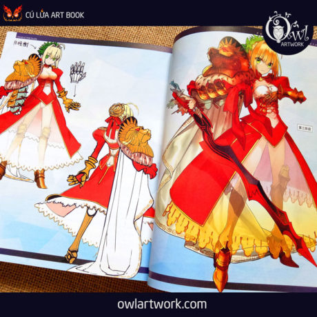 owlartwork-sach-artbook-anime-manga-fate-grand-order-material-1-5