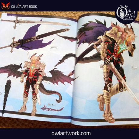 owlartwork-sach-artbook-anime-manga-fate-grand-order-material-1-6