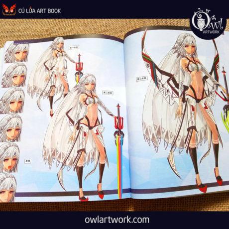 owlartwork-sach-artbook-anime-manga-fate-grand-order-material-1-7