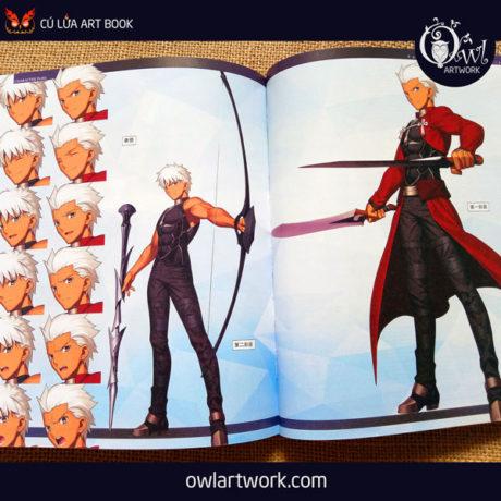 owlartwork-sach-artbook-anime-manga-fate-grand-order-material-1-8