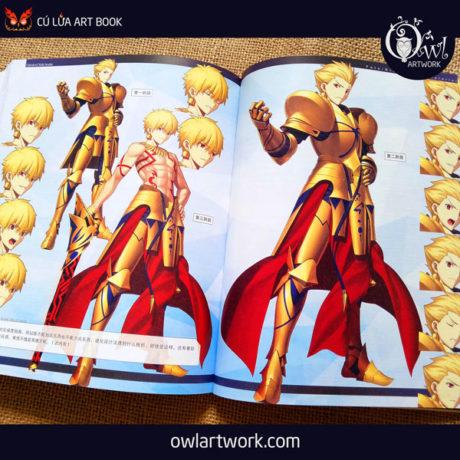 owlartwork-sach-artbook-anime-manga-fate-grand-order-material-1-9