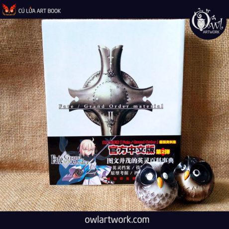 owlartwork-sach-artbook-anime-manga-fate-grand-order-material-2-1