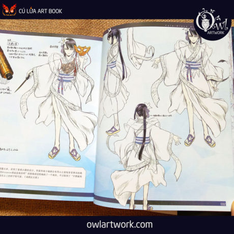owlartwork-sach-artbook-anime-manga-fate-grand-order-material-2-4