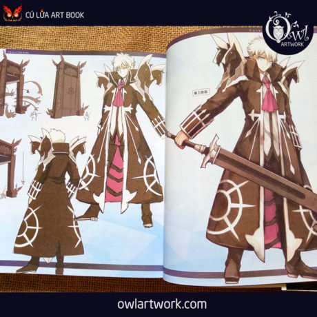 owlartwork-sach-artbook-anime-manga-fate-grand-order-material-2-6