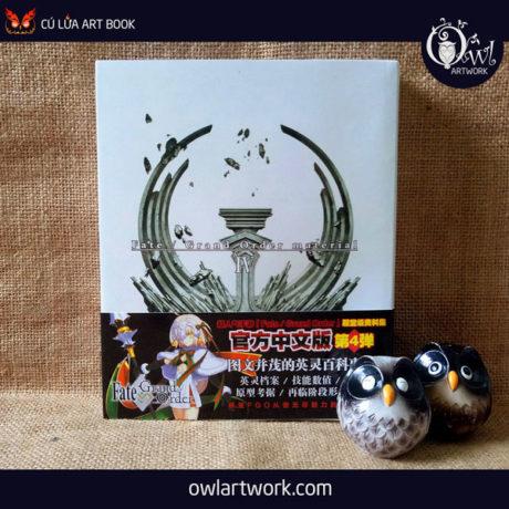 owlartwork-sach-artbook-anime-manga-fate-material-4-1