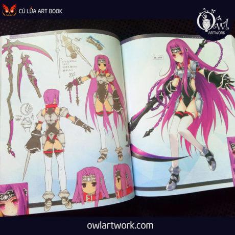 owlartwork-sach-artbook-anime-manga-fate-material-4-10