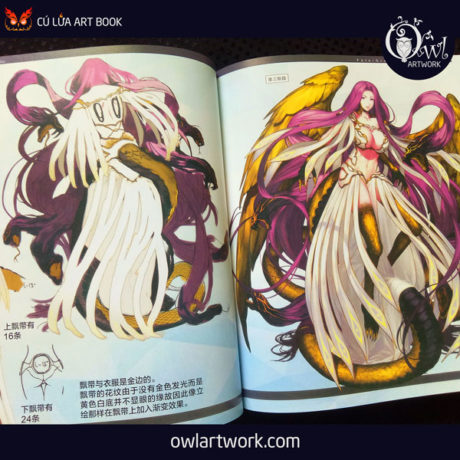 owlartwork-sach-artbook-anime-manga-fate-material-4-11