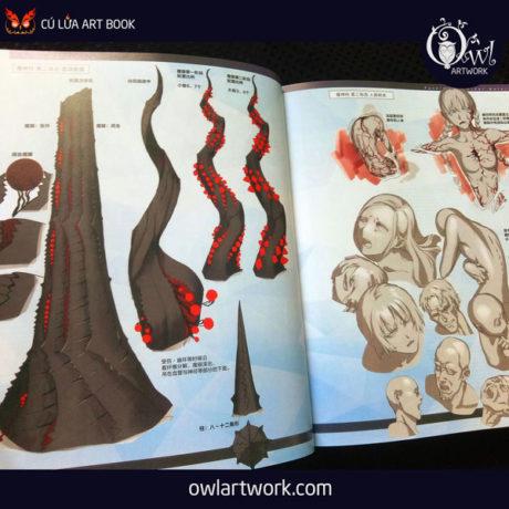 owlartwork-sach-artbook-anime-manga-fate-material-4-12