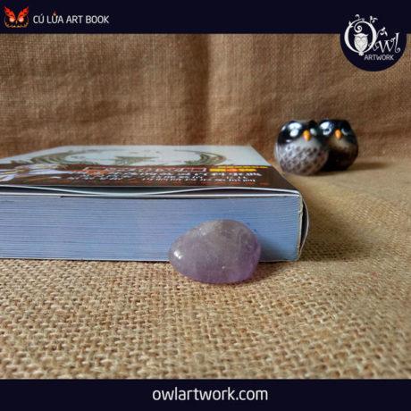 owlartwork-sach-artbook-anime-manga-fate-material-4-14