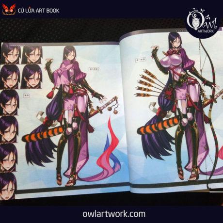 owlartwork-sach-artbook-anime-manga-fate-material-4-3
