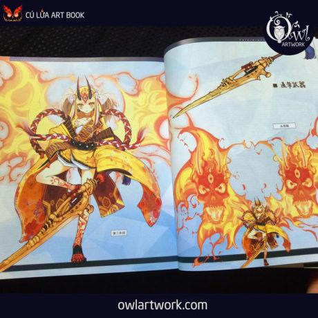 owlartwork-sach-artbook-anime-manga-fate-material-4-4