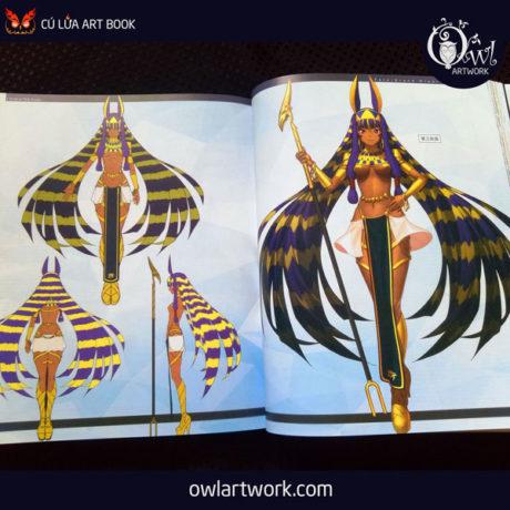 owlartwork-sach-artbook-anime-manga-fate-material-4-6