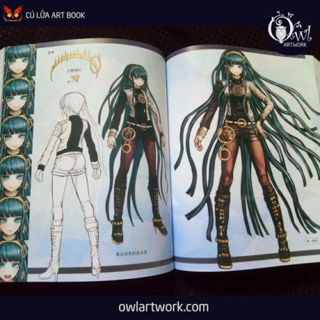 owlartwork-sach-artbook-anime-manga-fate-material-4-8