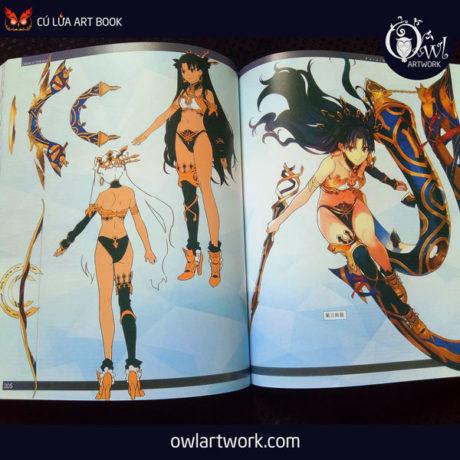 owlartwork-sach-artbook-anime-manga-fate-material-4-9