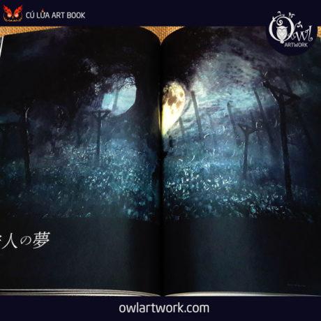 owlartwork-sach-artbook-bloodborne-artwork-13