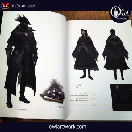 owlartwork-sach-artbook-bloodborne-artwork-3