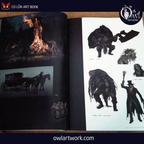 owlartwork-sach-artbook-bloodborne-artwork-5