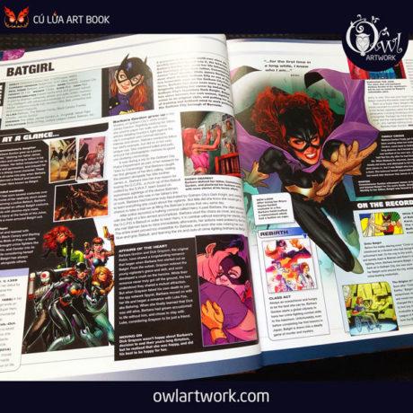 owlartwork-sach-artbook-comic-marvel-dc-encyclopedia-3