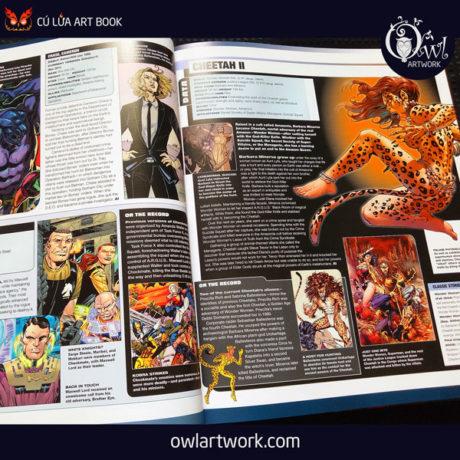 owlartwork-sach-artbook-comic-marvel-dc-encyclopedia-6