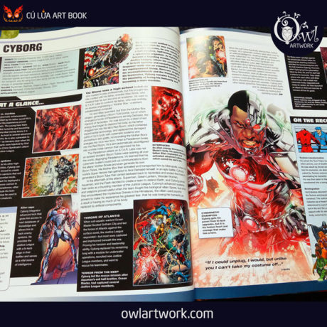 owlartwork-sach-artbook-comic-marvel-dc-encyclopedia-7