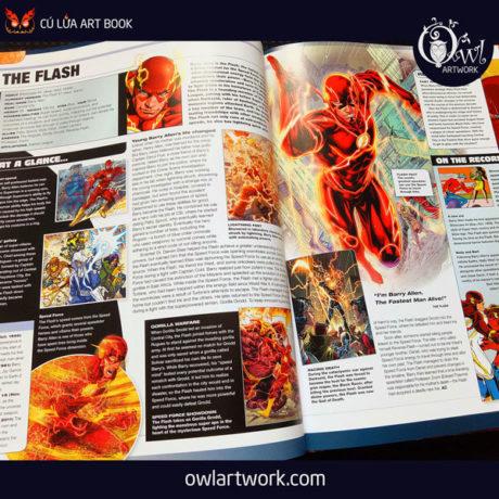 owlartwork-sach-artbook-comic-marvel-dc-encyclopedia-8
