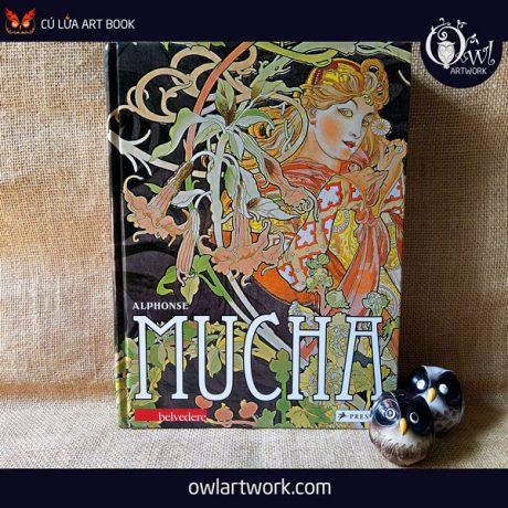 owlartwork-sach-artbook-concept-art-alphonse-mucha-1