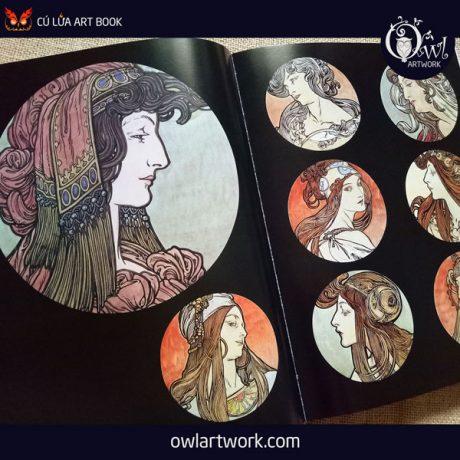 owlartwork-sach-artbook-concept-art-alphonse-mucha-10