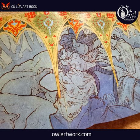 owlartwork-sach-artbook-concept-art-alphonse-mucha-11