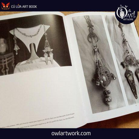 owlartwork-sach-artbook-concept-art-alphonse-mucha-12