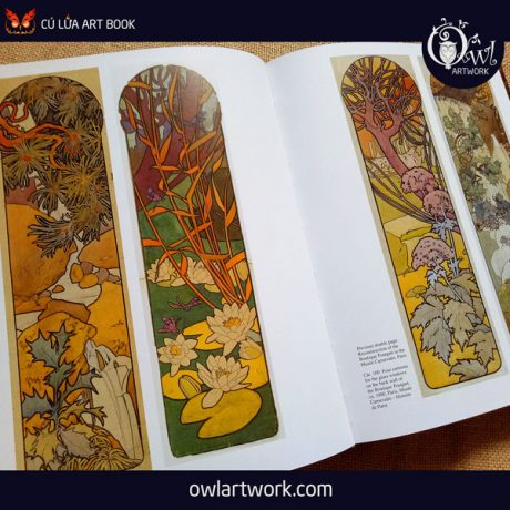 owlartwork-sach-artbook-concept-art-alphonse-mucha-13