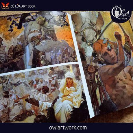 owlartwork-sach-artbook-concept-art-alphonse-mucha-14