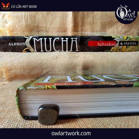 owlartwork-sach-artbook-concept-art-alphonse-mucha-15