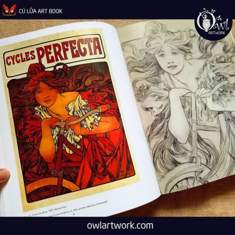 owlartwork-sach-artbook-concept-art-alphonse-mucha-3