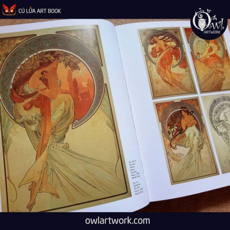 owlartwork-sach-artbook-concept-art-alphonse-mucha-4