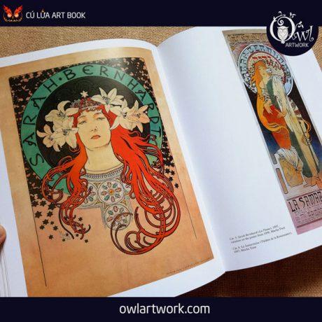 owlartwork-sach-artbook-concept-art-alphonse-mucha-5