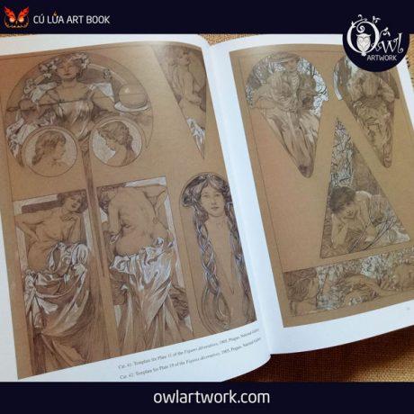 owlartwork-sach-artbook-concept-art-alphonse-mucha-6