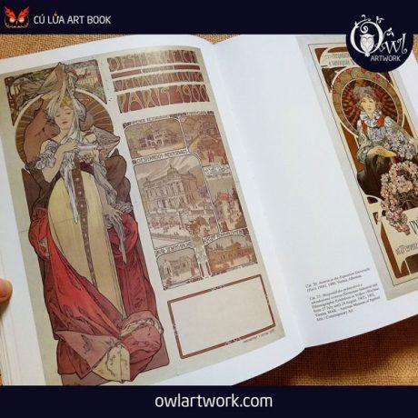 owlartwork-sach-artbook-concept-art-alphonse-mucha-7