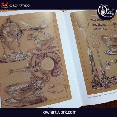 owlartwork-sach-artbook-concept-art-alphonse-mucha-8