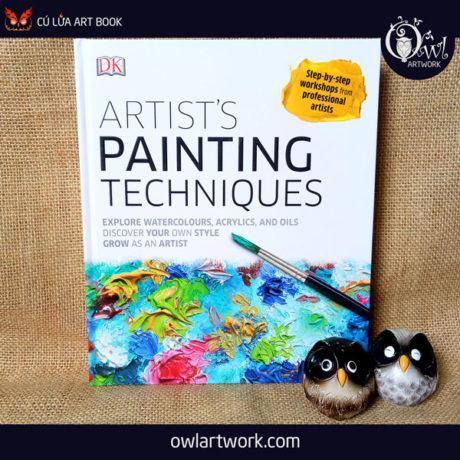 owlartwork-sach-artbook-concept-art-artist-painting-techniques-1