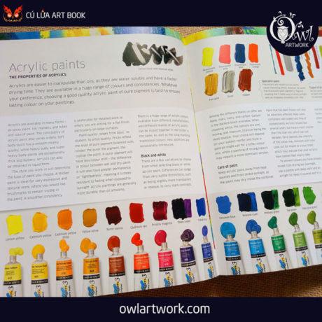 owlartwork-sach-artbook-concept-art-artist-painting-techniques-10