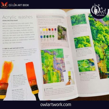 owlartwork-sach-artbook-concept-art-artist-painting-techniques-11