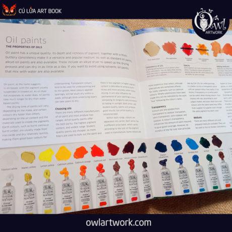 owlartwork-sach-artbook-concept-art-artist-painting-techniques-12