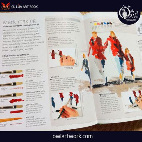 owlartwork-sach-artbook-concept-art-artist-painting-techniques-13