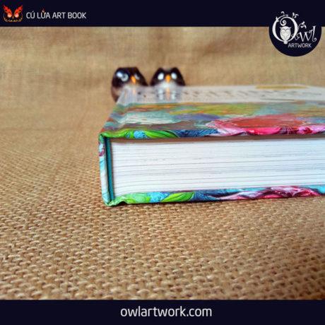 owlartwork-sach-artbook-concept-art-artist-painting-techniques-14