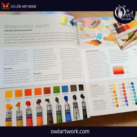 owlartwork-sach-artbook-concept-art-artist-painting-techniques-3