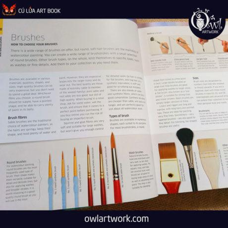 owlartwork-sach-artbook-concept-art-artist-painting-techniques-4