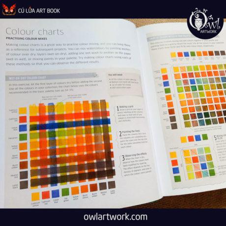 owlartwork-sach-artbook-concept-art-artist-painting-techniques-5