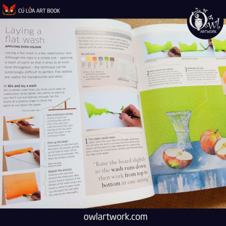 owlartwork-sach-artbook-concept-art-artist-painting-techniques-6