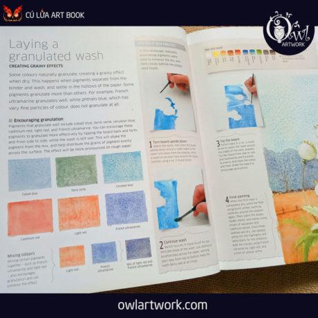 owlartwork-sach-artbook-concept-art-artist-painting-techniques-7